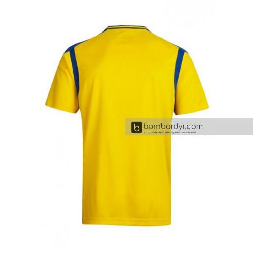 Футболка HUMMEL SIRIUS SS  003-631-5168