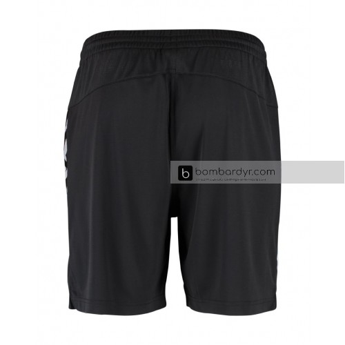 Шорты HUMMEL  AUTH. CHARGE POLY SHORTS  011-334-2001