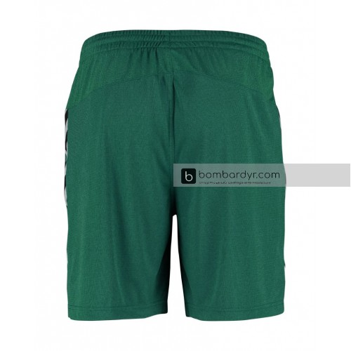 Шорты HUMMEL  AUTH. CHARGE POLY SHORTS  011-334-6140