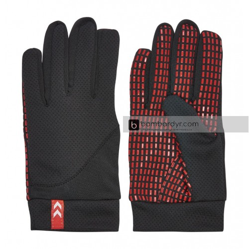 Перчатки HUMMEL REFLECTOR PLAYER GLOVE 041-703-2001