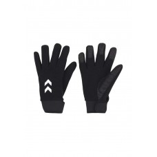 Перчатки HUMMEL COLD WINTER GLOVES  041-442-2001