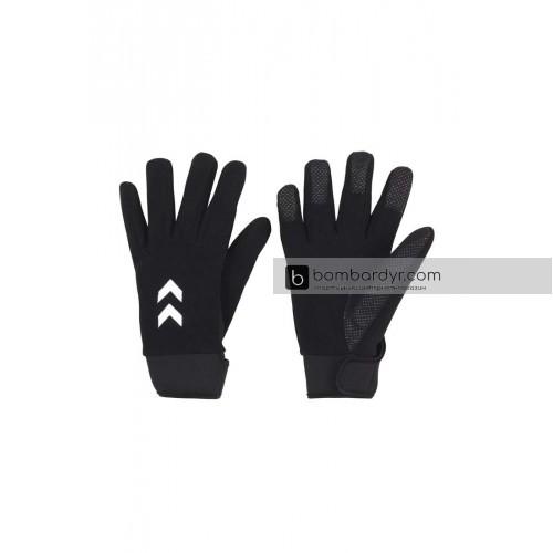 Перчатки HUMMEL COLD WINTER GLOVES  041-442-2001