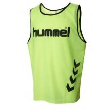 Манишки футбольные HUMMEL FUNDAMENTAL TRAINING BIB 005-002-5009