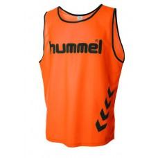Манишки футбольные HUMMEL FUNDAMENTAL TRAINING BIB  105-002-5179