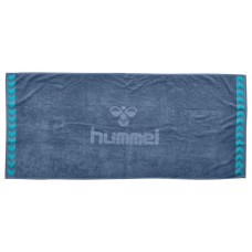 Полотенце HUMMEL REF TROPHY TOWEL LARGE 025-085-8671