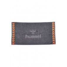 Полотенце HUMMEL OLD SCHOOL SMALL TOWEL 025-064-8730