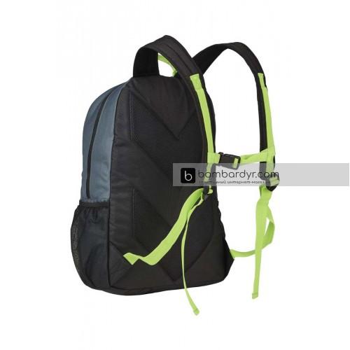 Рюкзак HUMMEL AUTHENTIC BACK PACK 40-960-1616