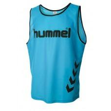 Манишки футбольные  HUMMEL FUNDAMENTAL TRAINING BIB 105-002-7649