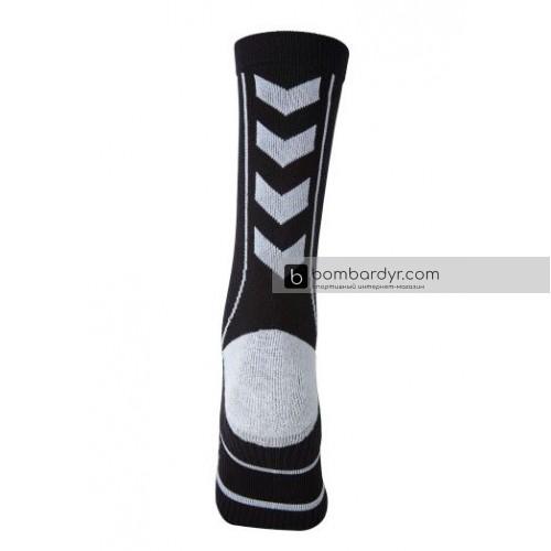 Носки HUMMEL TECH INDOOR SOCK LOW  021-074-2114