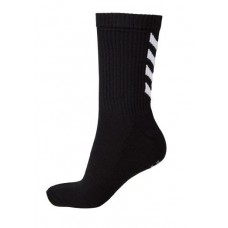 Носки HUMMEL FUNDAMENTAL 3-PACK SOCK 022-140-2001
