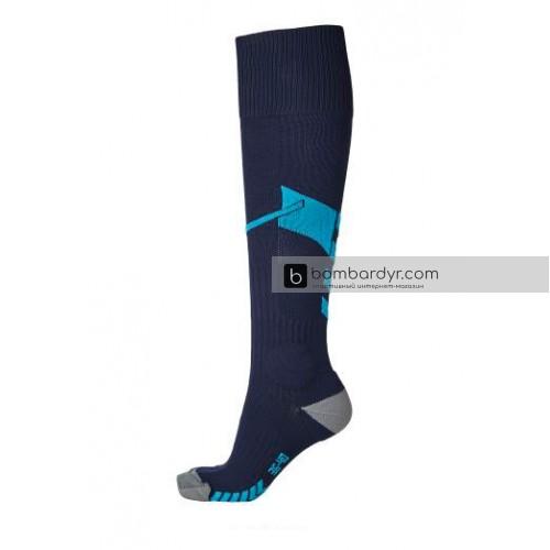 Гетры футбольные HUMMEL TECH FOOTBALL SOCK 022-413-1618