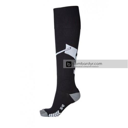 Гетры футбольные HUMMEL TECH FOOTBALL SOCK 022-413-2114