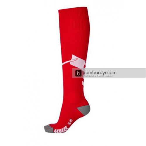 Гетры футбольные HUMMEL TECH FOOTBALL SOCK 022-413-3946