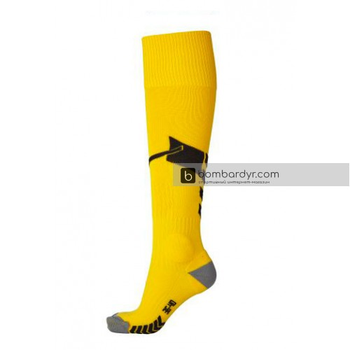 Гетры футбольные HUMMEL TECH FOOTBALL SOCK 022-413-5115