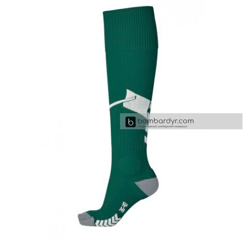 Гетры футбольные HUMMEL TECH FOOTBALL SOCK 022-413-6131
