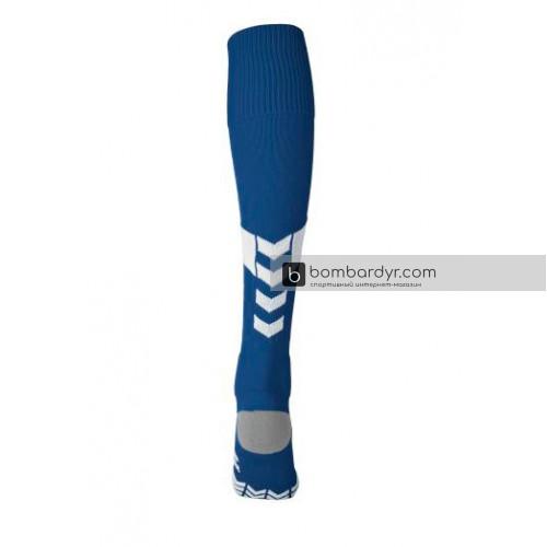 Гетры футбольные HUMMEL TECH FOOTBALL SOCK 022-413-7691