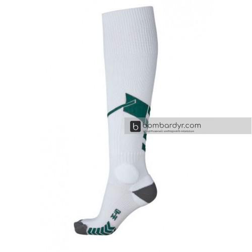 Гетры футбольные HUMMEL TECH FOOTBALL SOCK 022-413-9004
