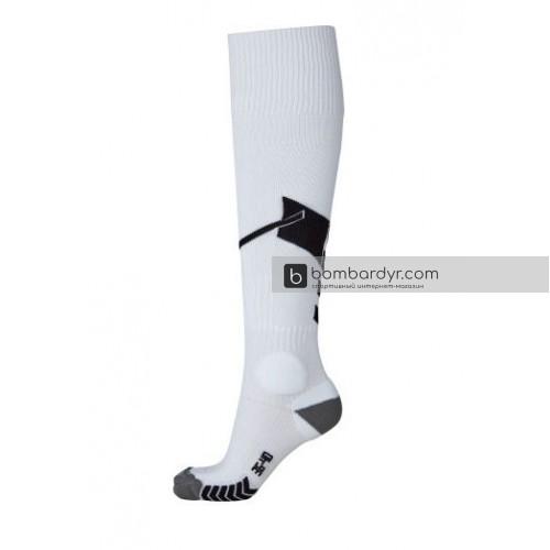 Гетры футбольные HUMMEL TECH FOOTBALL SOCK 022-413-9124