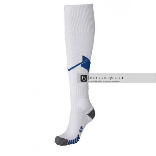 Гетры футбольные HUMMEL TECH FOOTBALL SOCK 022-413-9368