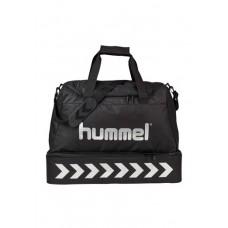 Сумка спортивная HUMMEL AUTHENTIC SOCCER BAG 040-959-2250-L