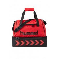 Сумка спортивная HUMMEL AUTHENTIC SOCCER BAG 040-959-3081-L