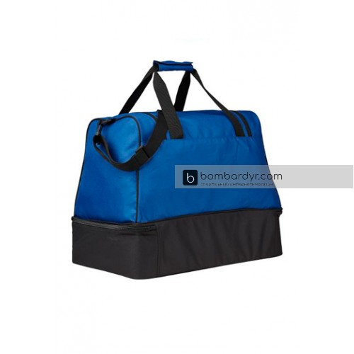 Сумка спортивная HUMMEL AUTHENTIC SOCCER BAG 040-959-7079-L