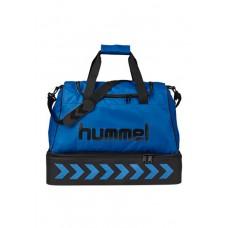 Сумка спортивная HUMMEL AUTHENTIC SOCCER BAG 040-959-7079-L