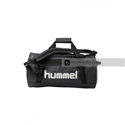 Сумка спортивная HUMMEL TECH SPORTS BAG L 040-961-2250-L