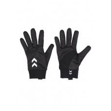 Перчатки HUMMEL LIGHT WEIGHT PLAYER GLOVES 041-441-2001