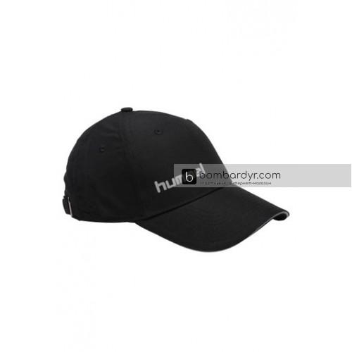Кепка HUMMEL BASIC CAP 089-066-2001
