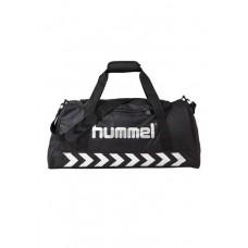 Сумка спортивная HUMMEL AUTHENTIC SPORTS BAG 040-957-2250-XS