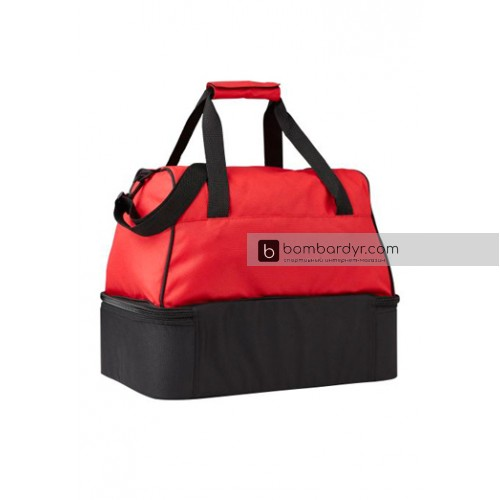 Сумка спортивная HUMMEL AUTHENTIC SOCCER BAG 040-959-3081-S