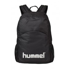 Рюкзак HUMMEL AUTHENTIC BACK PACK  040-960-2250
