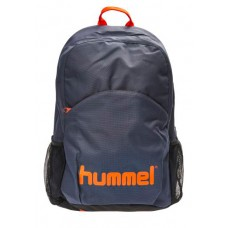 Рюкзак HUMMEL AUTHENTIC BACK PACK 040-960-8730