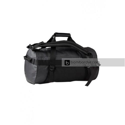 Сумка спортивная HUMMEL TECH SPORTS BAG M 040-961-2250-M