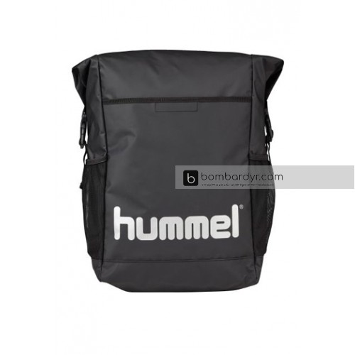 Рюкзак HUMMEL TECH STREET PACK 040-962-2250
