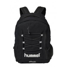 Рюкзак HUMMEL TECH BACK PACK 040-963-2250