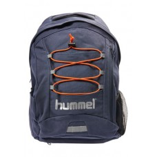 Рюкзак HUMMEL TECH BACK PACK 040-963-8730