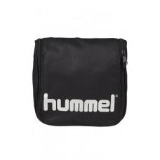 Сумка  HUMMEL AUTHENTIC TOILETRY BAG 040-965-2250