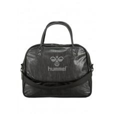 Сумка HUMMEL LUGO BIG WEEKEND BAG 040-995-2001