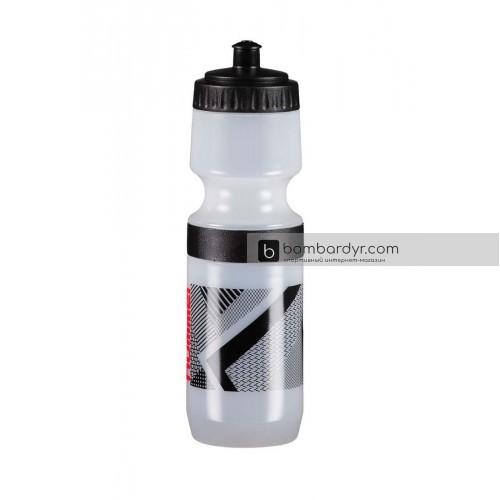 Бутылка для воды HUMMEL NEW NOSTALGIA WATER BOTTLE 098-143