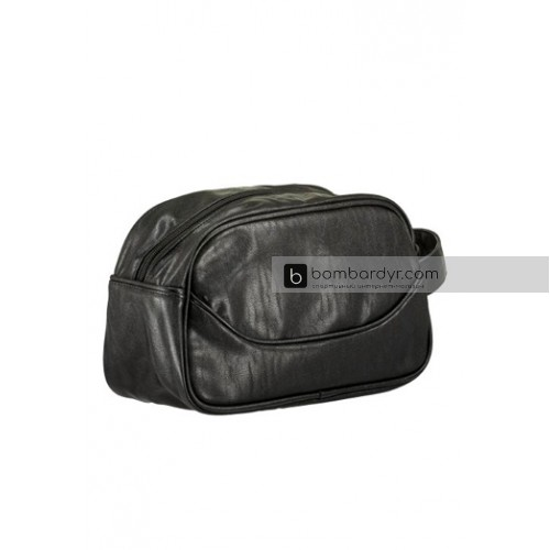 Туалетная сумка HUMMEL TOTE TOILETRY 040-998-2001