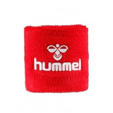 Напульсник HUMMEL OLD SCHOOL SMALL WRISTBAND 099-015-3946