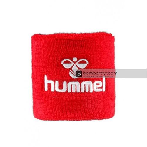 Напульсник HUMMEL OLD SCHOOL SMALL WRISTBAND 099-015-3946