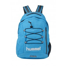 Рюкзак HUMMEL TECH BACK PACK 40-963-8632