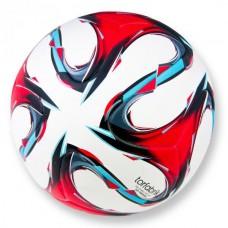 Мяч футбольный Europaw Torfabrik15 клеенный