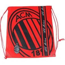 Сумка - рюкзак синтетический клубный  Milan Europaw