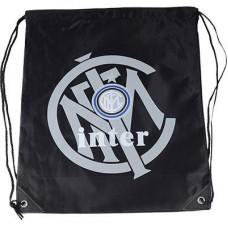 Сумка - рюкзак синтетический клубный Inter Europaw