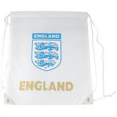 Сумка - рюкзак синтетический клубный England Europaw