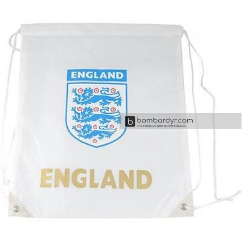 Сумка - рюкзак синтетический клубный England Europaw 1286